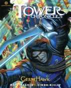 The Tower Chronicles