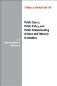 Race & Urban Communities