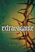 Extravagant [Spanish]