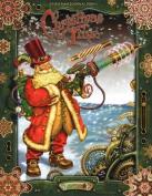 Christmas Time, Christmas Journal Series