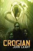 Crogian