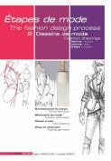 Fashion Drawings