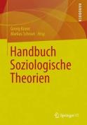 Handbuch Soziologische Theorien [GER]