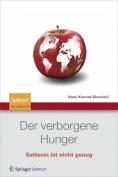Der Verborgene Hunger [GER]