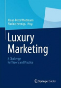 Luxury Marketing