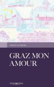 Graz Mon Amour