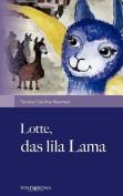 Lotte, Das Lila Lama