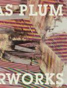 Andreas Plum: Paperworks