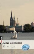 Alster-Geschichten [GER]