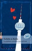 Verliebt in Berlin [GER]
