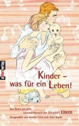 Kinder - Was Fur Ein Leben! [GER]