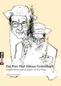Das Peter Paul Althaus-Gedichtbuch [GER]