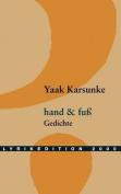 Hand & Fu [GER]