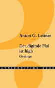 Der Digitale Hai Ist High [GER]