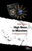 High Noon in Munchen [GER]