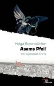 Asams Pfeil [GER]