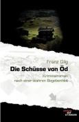 Die Sch Sse Von D [GER]