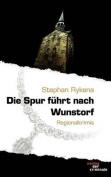 Die Spur F Hrt Nach Wunstorf [GER]