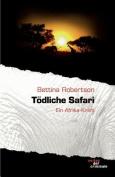 Todliche Safari [GER]