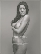 The Opera: Annual Magazine for Classic & Contemporary Nude Photography