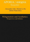 Wittgenstein & Aesthetics