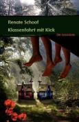 Klassenfahrt Mit Kick [GER]