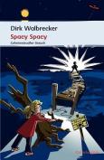 Spacy Spacy [GER]