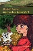 Jenny Und Das Zauberpferd [GER]