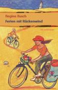 Ferien Mit R Ckenwind [GER]