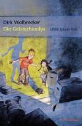 Die Geisterhandys - Little Ghost [GER]