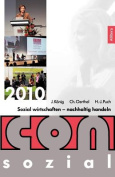 Sozial Wirtschaften - Nachhaltig Handeln [GER]