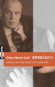 Oskar Maria Graf 2011 [GER]