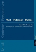 Musik - P Dagogik - Dialoge [GER]
