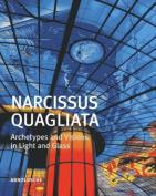 Narcissus Quagliata