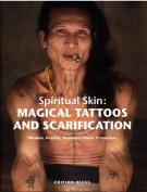 Magical Tattoos & Scarification [GER]