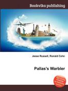 Garden of Prayer Bible Cover/Organizer