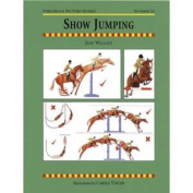 24 Show Jumping