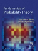 Fundamentals of Probability Theory