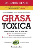 Grasa Toxica [Spanish]