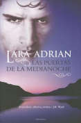 Las Puertas de la Medianoche [Spanish]
