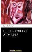 El Terror de Almer a [Spanish]
