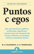 Puntos Ciegos [Spanish]