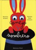 Conejo y Sombrero [Spanish]