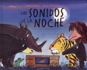 Los Sonidos de La Noche [Spanish]