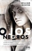 Ojos Negros (Sin Limites) [Spanish]