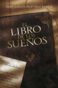 El Libro De Los Suenos [Spanish]