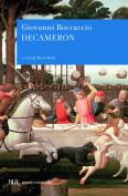 Decameron [ITA]