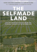 The Self-Made Land