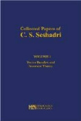Collected Papers of C. S. Seshadri