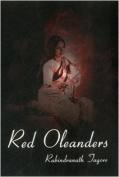 Red Oleanders